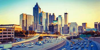 Picture of Atlanta