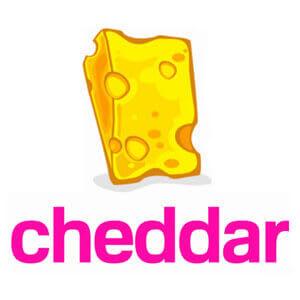 image of Cheddar.TV