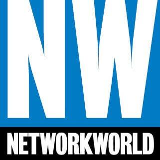image of Network World