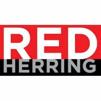 image of Red Herring