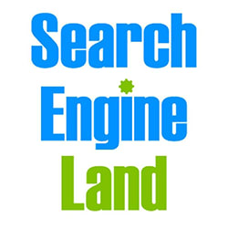 image of Search Engine Land