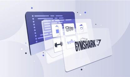 Gymshark Story