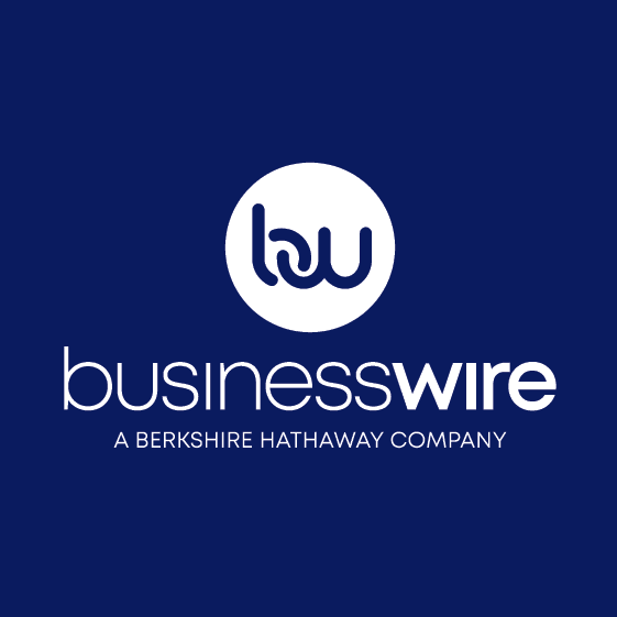 image of Business Wire