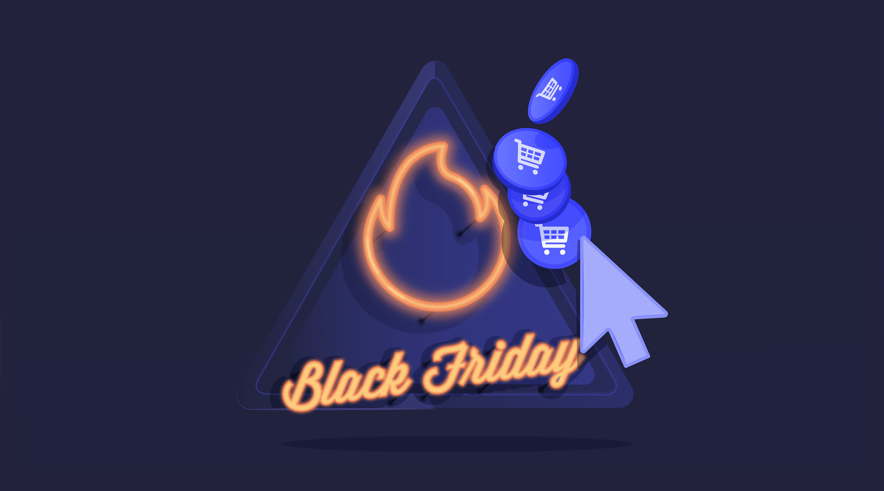 Black Friday Site Search Small Tips Big Difference Algolia Blog