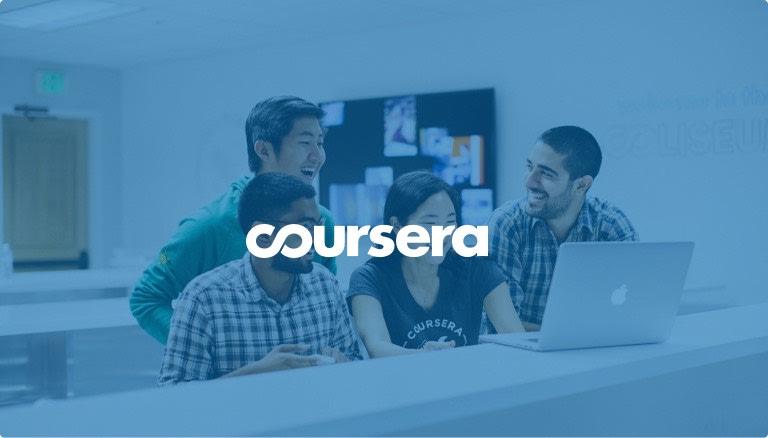 Coursera image