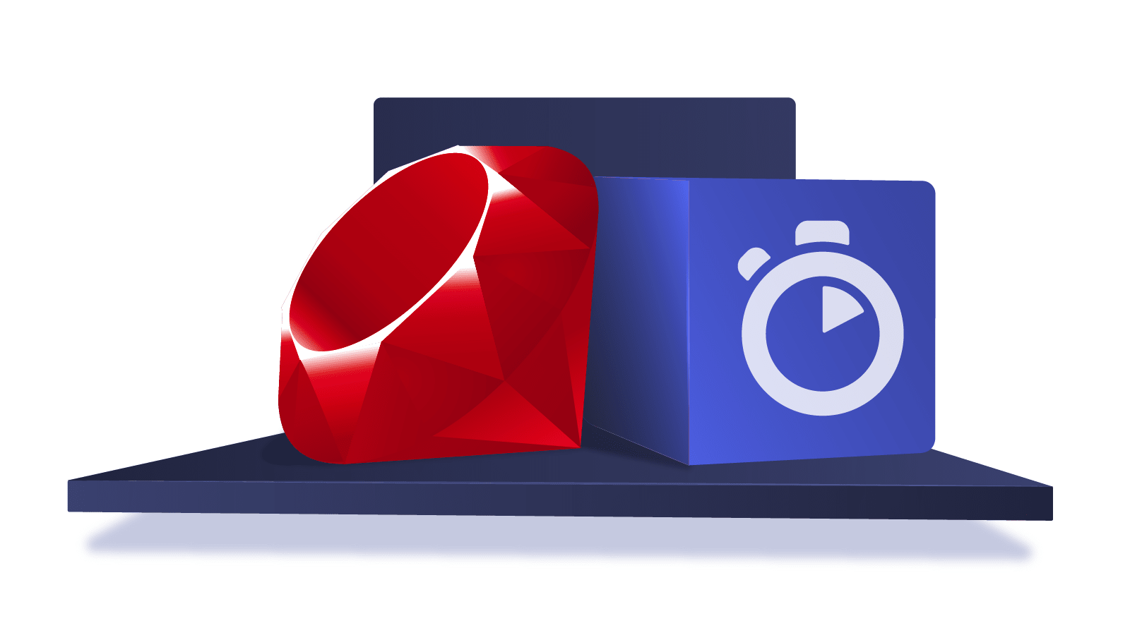 Ruby Client v2 is out!