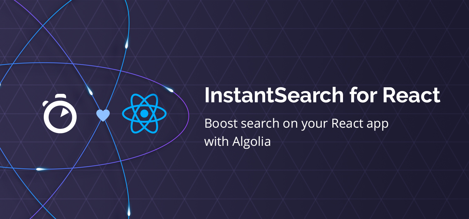 React Router Link Onclick Example