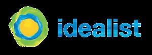https://res.cloudinary.com/hilnmyskv/image/upload/v1610753658/inspiration-library/logos/Idealist.png