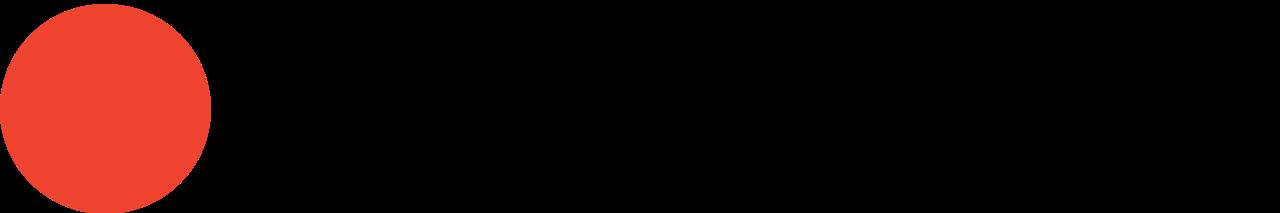 https://res.cloudinary.com/hilnmyskv/image/upload/v1617402980/inspiration-library/logos/Plaisio-logo.png