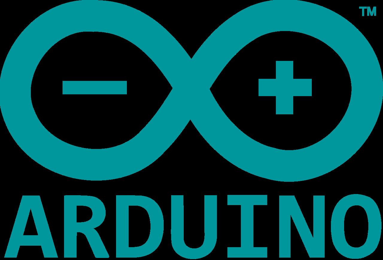 https://res.cloudinary.com/hilnmyskv/image/upload/v1617815495/inspiration-library/logos/Arduino_Logo.png