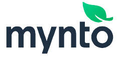 https://res.cloudinary.com/hilnmyskv/image/upload/v1618008339/inspiration-library/logos/Mynto-logo-removebg-preview.png