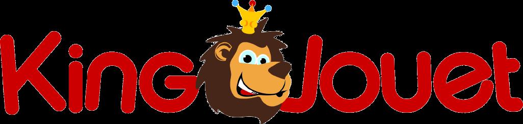 https://res.cloudinary.com/hilnmyskv/image/upload/v1621273639/inspiration-library/logos/King-Jouet-logo.png
