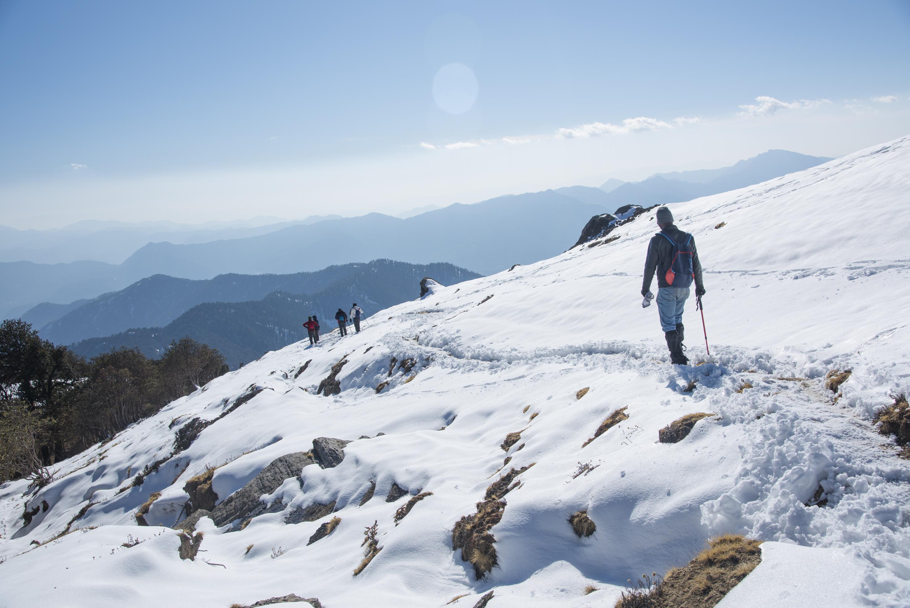 pangarchula peak
