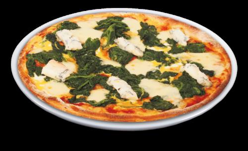 Pizza Virginia Big 32cm<sup>F</sup>
