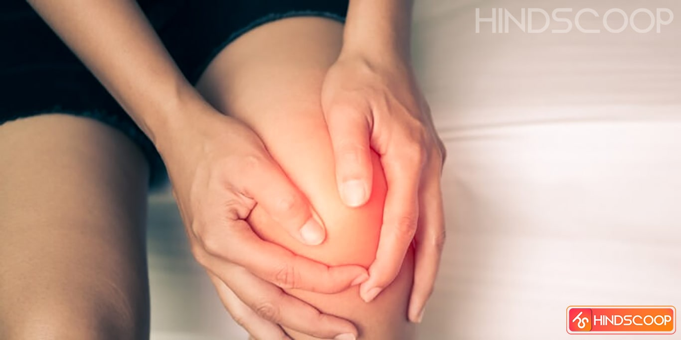 Causes of Arthritis
