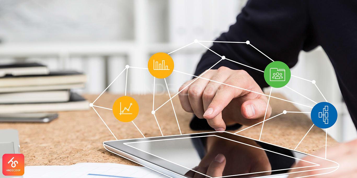 Why data analytics it important?
