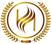 Hindustan Gold Company