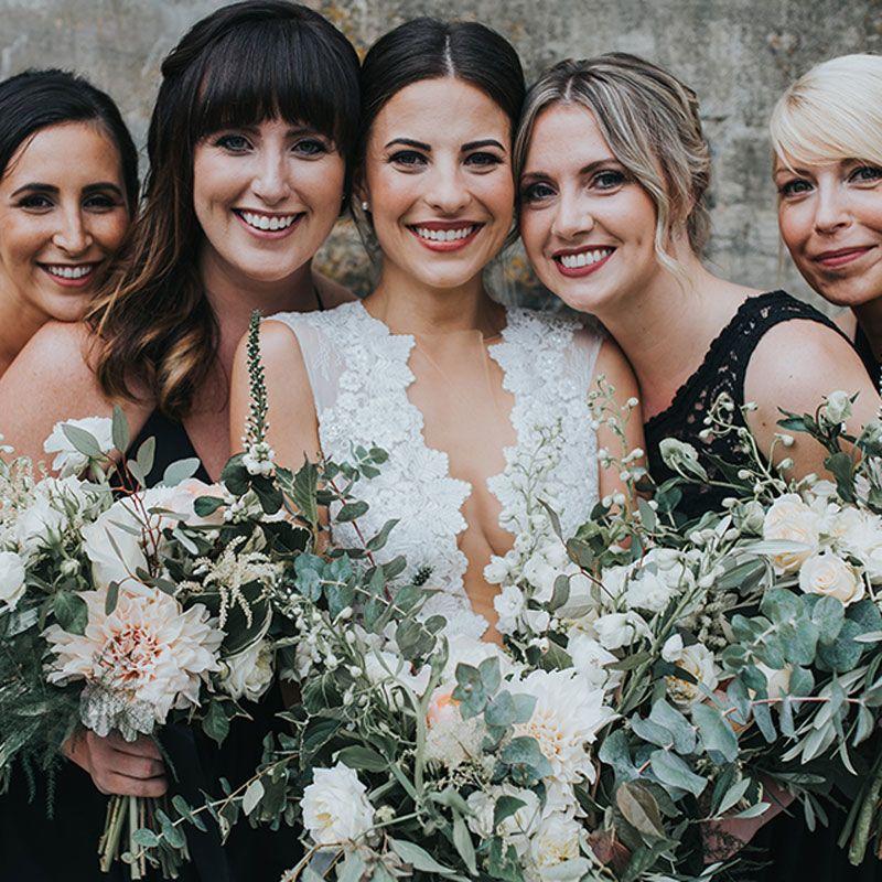 Wedding ashley r 3