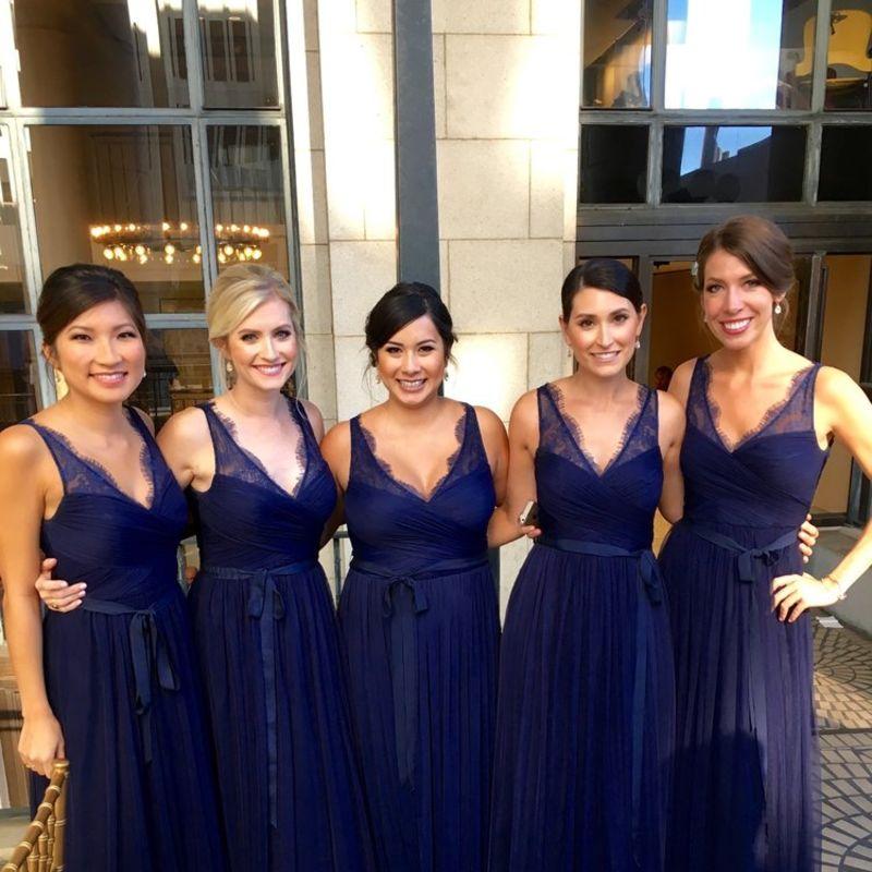 Wedding carey e