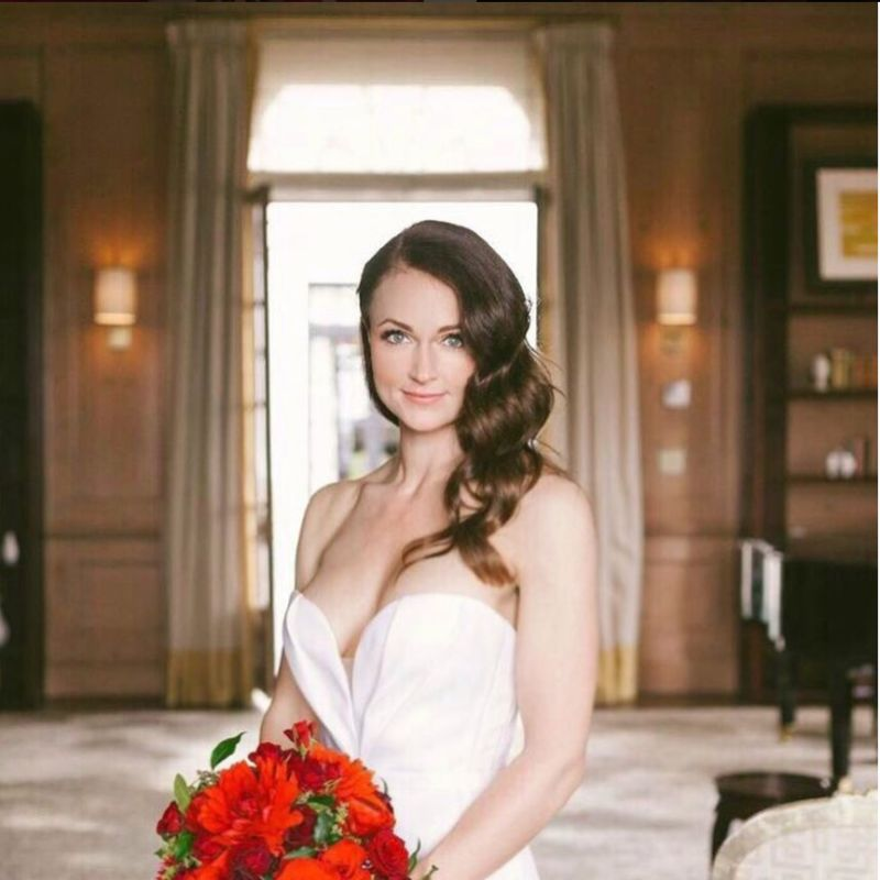 Wedding chelsea s
