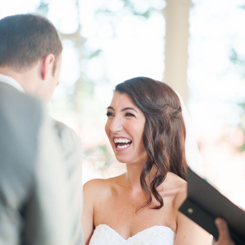 Wedding dianna v