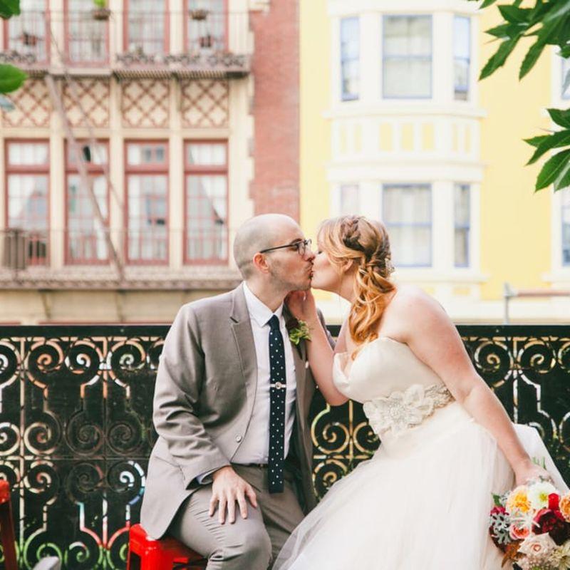 Wedding rachel w