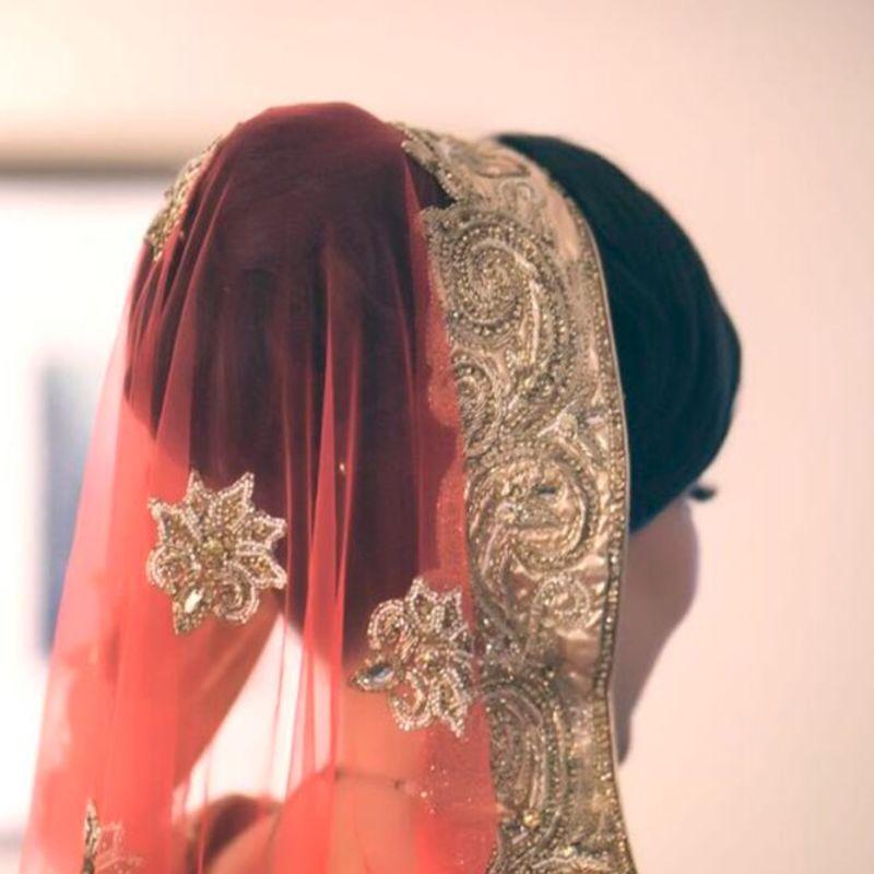 Wedding shannon r 3