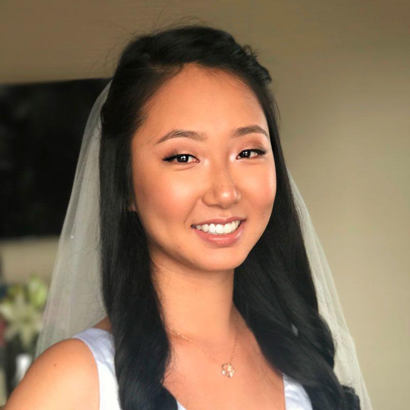 Wedding sue l