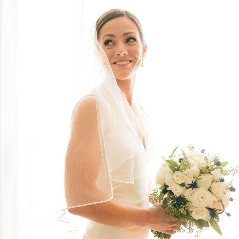 Wedding therese v