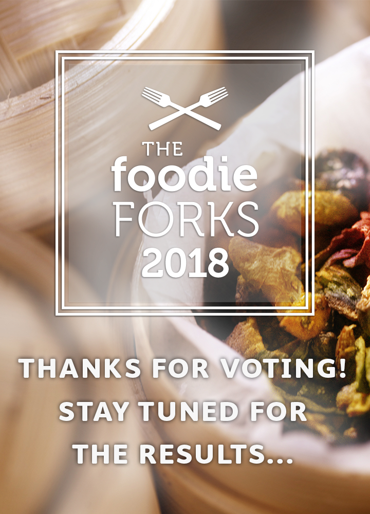 2018 foodieforks ad staytuned