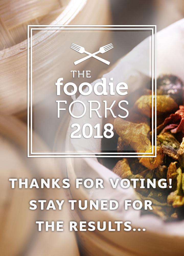 2018 foodieforks ad staytuned