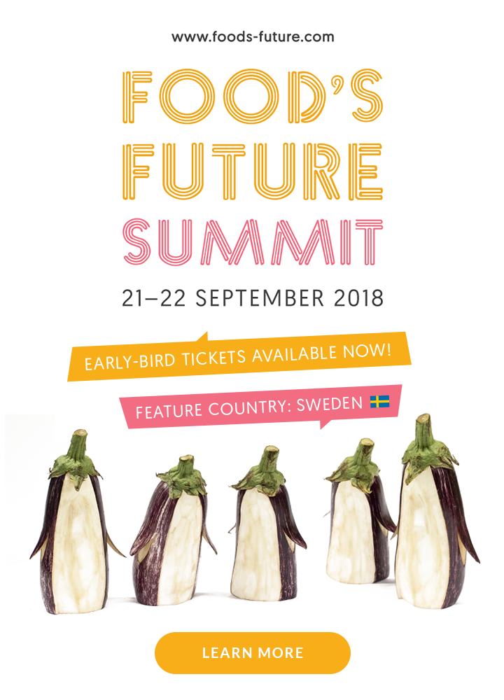 2018 foodsfuturesummit ad 720x1000