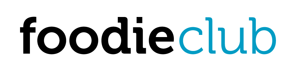 Foodieclub logo