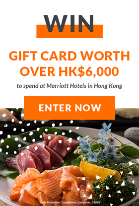 2018 marriott giftcard 280x415