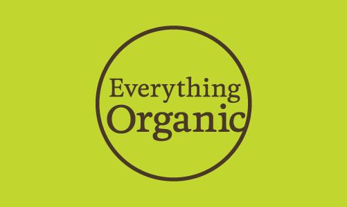 Everythingorganic