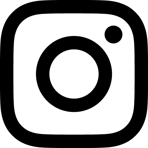 Insta logo