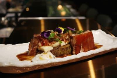 El Mercado: NEW Restaurant Review