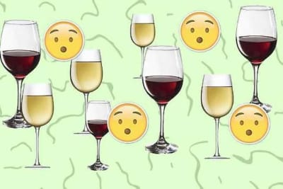 Rewriting Wine 101: Are Vegetarian and Vegan Wines for Real?