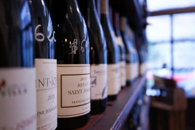 Premier Cru Offers a High-Touch Wine Experience without the High-End Prices