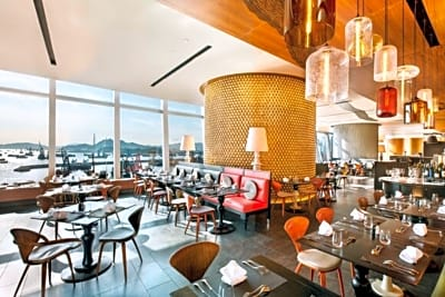 Hong Kong Staycation Deals 2020