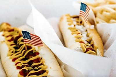 4 Ways to Celebrate the 4th of July 2020
