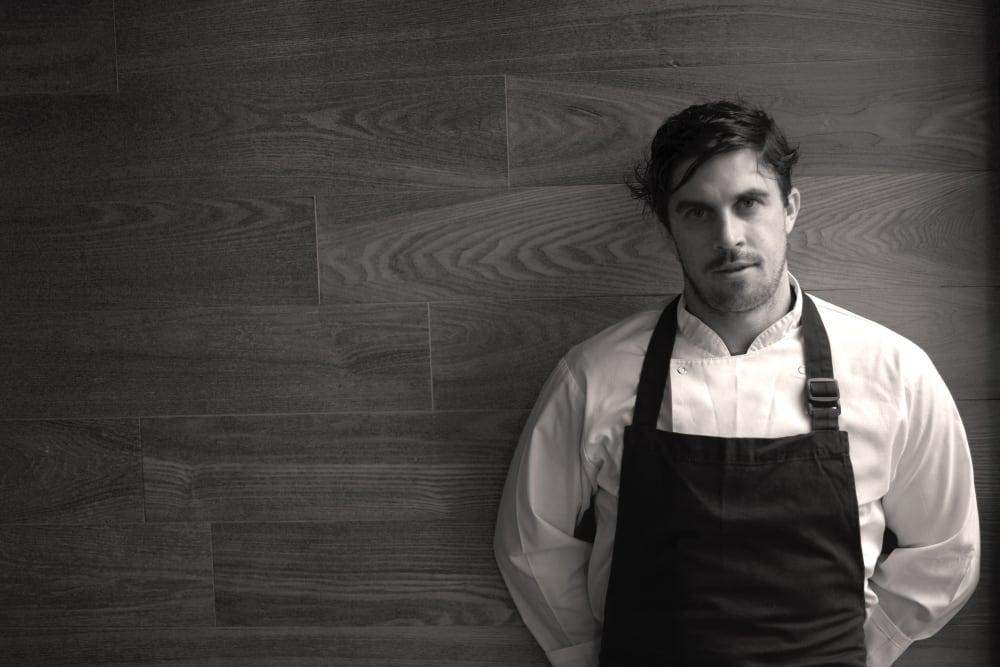 New Neo-Parisian Bistro Coming Soon: BELON, by Black Sheep Restaurants
