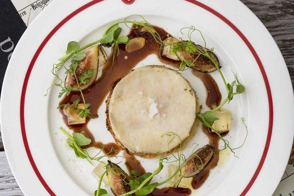 參與法國五月美食節Plat du Jour帶你細味阿爾薩斯區美味