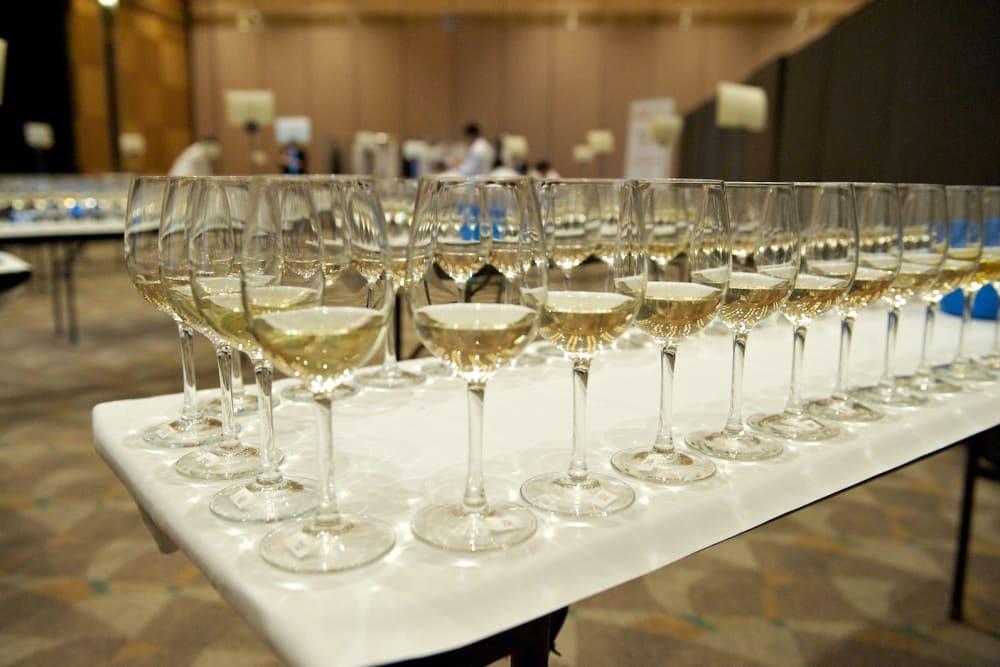 Rewriting Wine 101: Introduction to Chardonnay