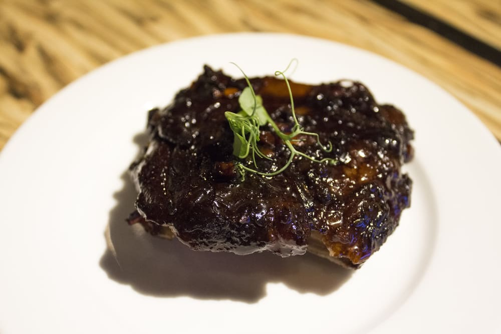 Premium Nordic Meat Brand Flodins Lands in Hong Kong