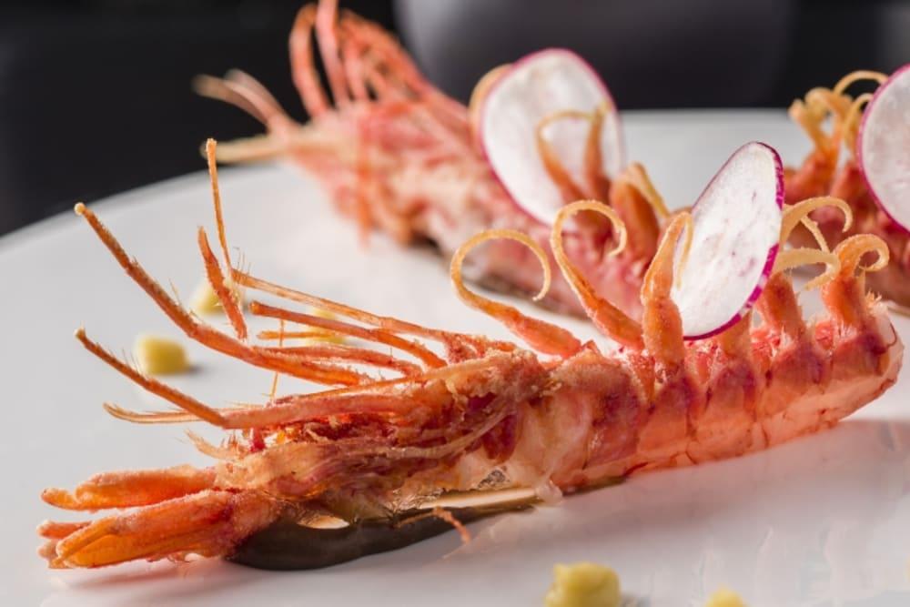 New Restaurant Review: Spiga