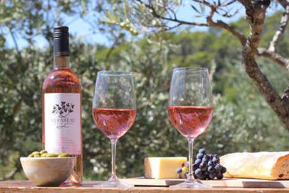 Foodie eMarket: Wine not Enjoy the Good Deal?