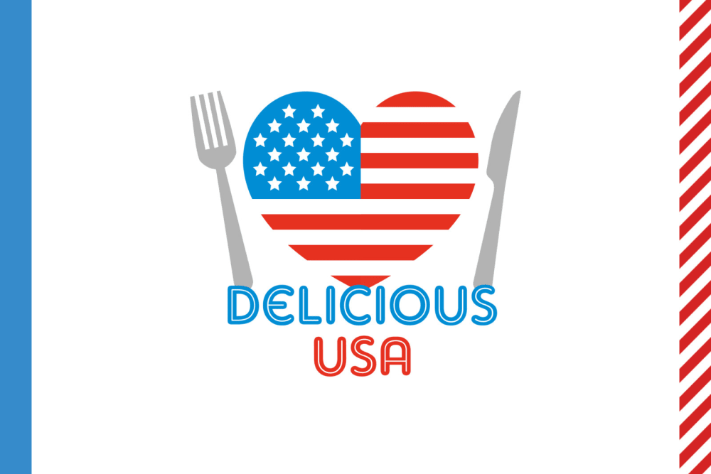 Delicious USA's First-Ever Virtual Showcase & Tasting Event