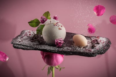 Foodie's Top Valentine's Day Dining Experiences 2019