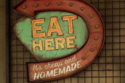 Hong Kong's Most Extraordinary Inexpensive Restaurants